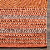 Safavieh Montauk Collection MTK214B Handmade