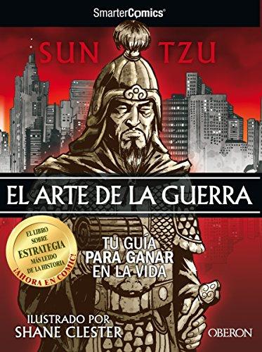 El Arte de la Guerra (Libros Singulares) (Spanish Edition) by [Tzu