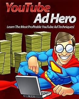 Kết quả hình ảnh cho Advertising On Youtube Profits