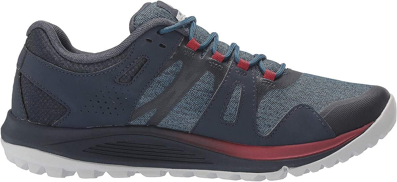 Merrell Nova, Zapatillas de Running para Asfalto para Hombre