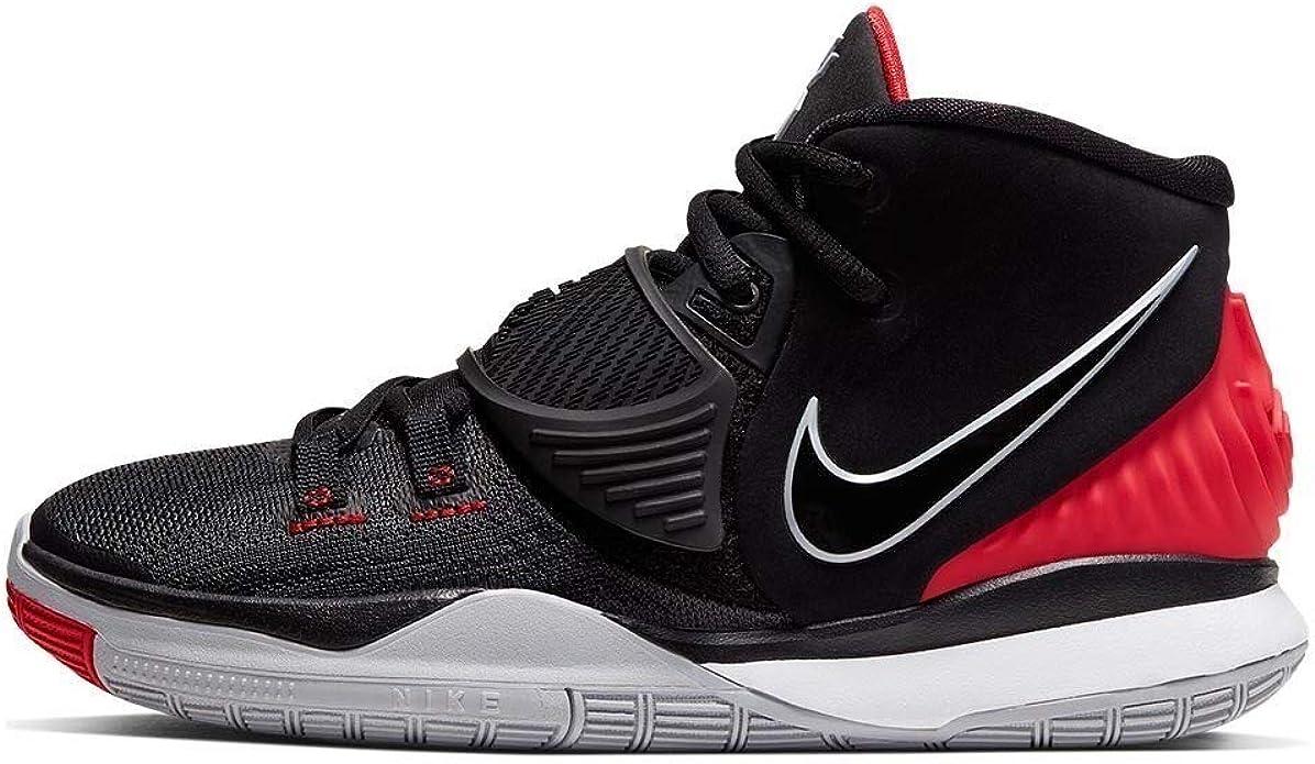 Nike Kids' Grade School Kyrie 6
