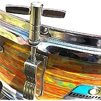 Rurah Drum Keys Metal Construction Standard Percussion Hardware Tool