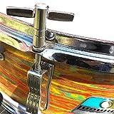 Rurah Drum Keys Metal Construction Standard