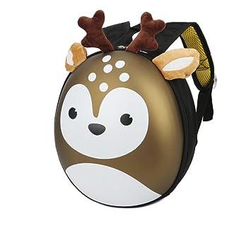 Geschenke F303274r Frauen Zu Weihnachten.Sunnymi Weihnachten Geschenk Unisex Kinder Rucksack Mini