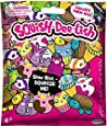 Squishy Squish-Dee-Lish Blind Bag Series 1 Squeeze Me Slow Rise Collect them all! 1 Pack