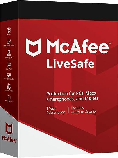 Antivirus gratuit pour windows offrant la meilleure protection en.