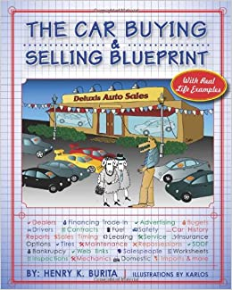Buy the car buying selling blueprint volume 1 book online at low buy the car buying selling blueprint volume 1 book online at low prices in india the car buying selling blueprint volume 1 reviews ratings malvernweather Choice Image