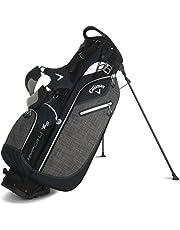 Callaway Hyper Lite 3–Tasche mit Stativ für Golf