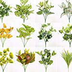 FYYDNZA-1Pcs-Plant-Wall-With-Grass-Wholesale-Artificial-Green-Wall-Accessories-Flower-Wall-Wedding