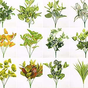 FYYDNZA 1Pcs Plant Wall With Grass Wholesale Artificial Green Wall Accessories Flower Wall Wedding 2