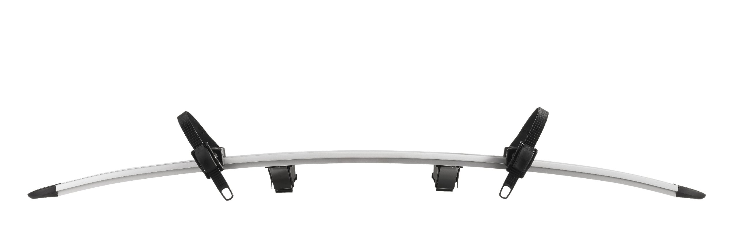 Thule 928120 Fahrradadapter EuroClassic (Altes Modell) product image