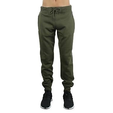 a224e3e92d1cf4 Jordan Craig Essential Jogger Sweatpants at Amazon Men's Clothing store: