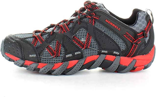 merrell shoes size 15 00