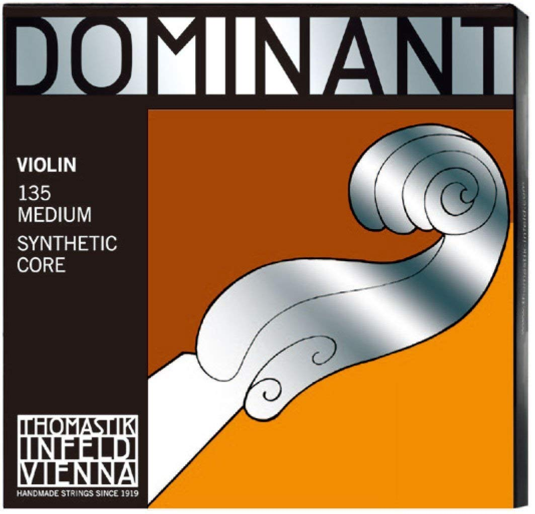 Thomastik Infeld Dominant