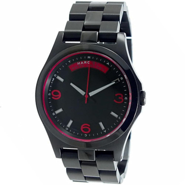 [マークバイマークジェイコブス]Marc By Marc Jacobs 腕時計 MBM3165 [並行輸入品] B00CIQCN9A