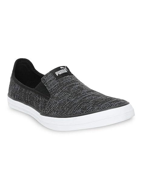 Buy Puma Men's Slyde Slip On Knit Idp