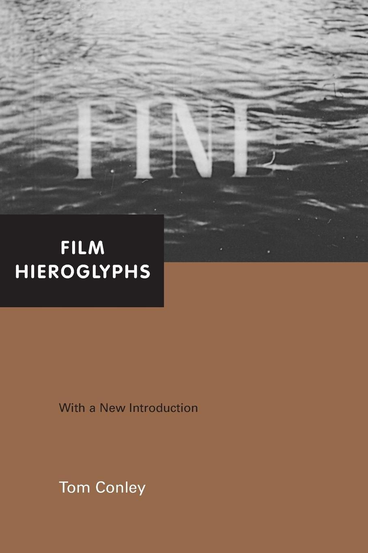Read Online Film Hieroglyphs pdf epub