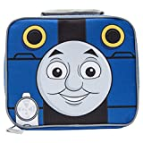 Best Thomas & Friends Lunch Boxes For Boys - Thomas The Train Lunch Box - Thomas The Review
