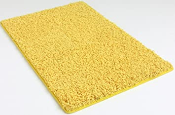 Lemon Rug Home Decor