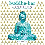 Buddha Bar Clubbing Vol. 2