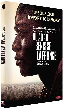 BÉNISSE FRANCE LA QUALLAH TÉLÉCHARGER