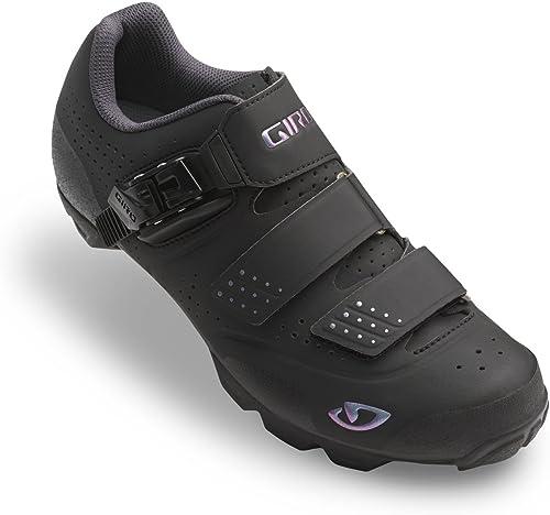 Giro Manta R Cycling Shoes Women's