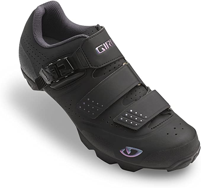 Giro Manta R R Shoe