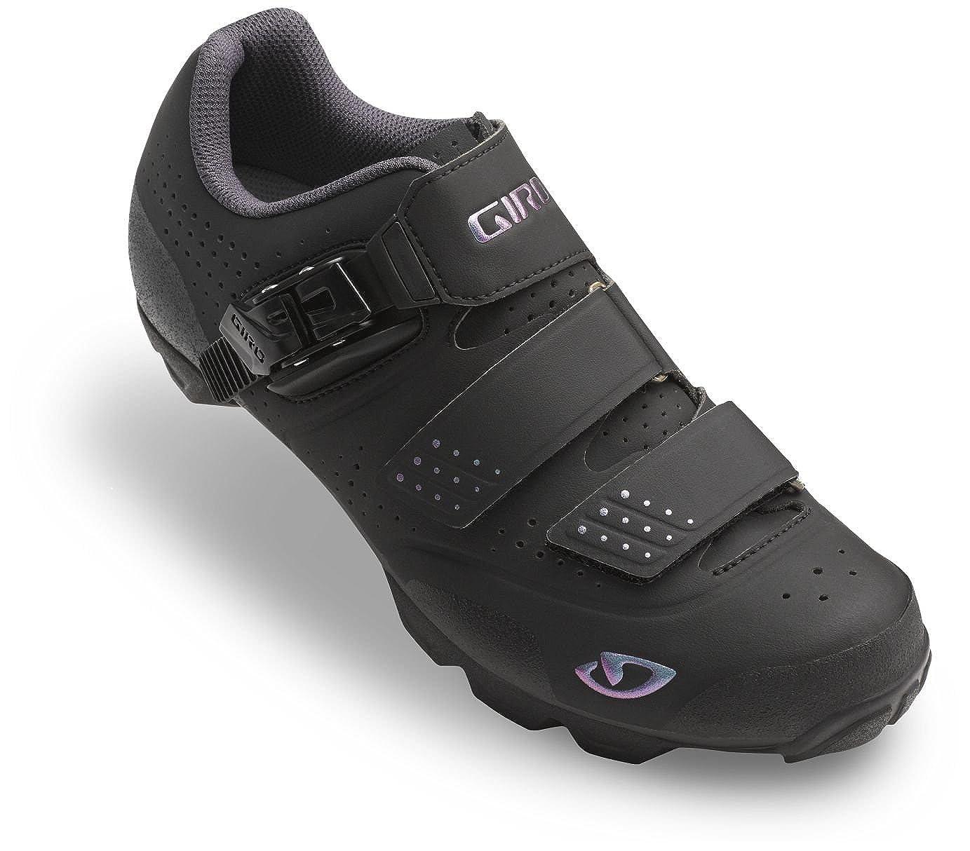 Giro Manta R Cycling Shoes – Women s