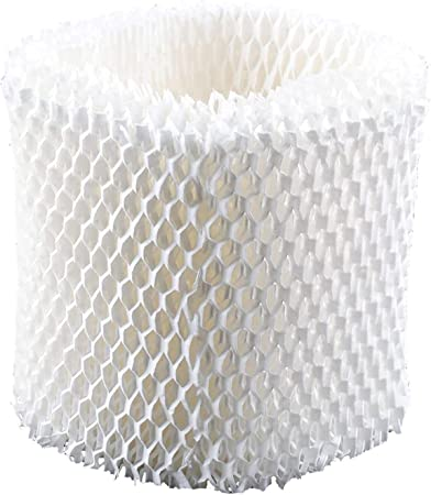 Vicks Humidifier Replacement Filter | Humidifierguide