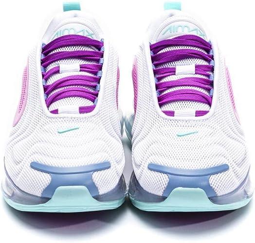 zapatillas nike paseo mujer