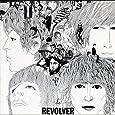 Revolver (Enregistrement original remasterisé)