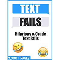 MEMES: Ultimate TEXT FAILS and Autocorrect Fails – Funniest Memes on the Planet Funny Memes & Jokes 2019