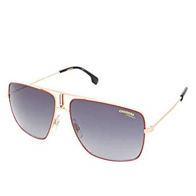 c7ae3740c9f Image Unavailable. Image not available for. Color  Carrera 1006 s Aviator  Sunglasses