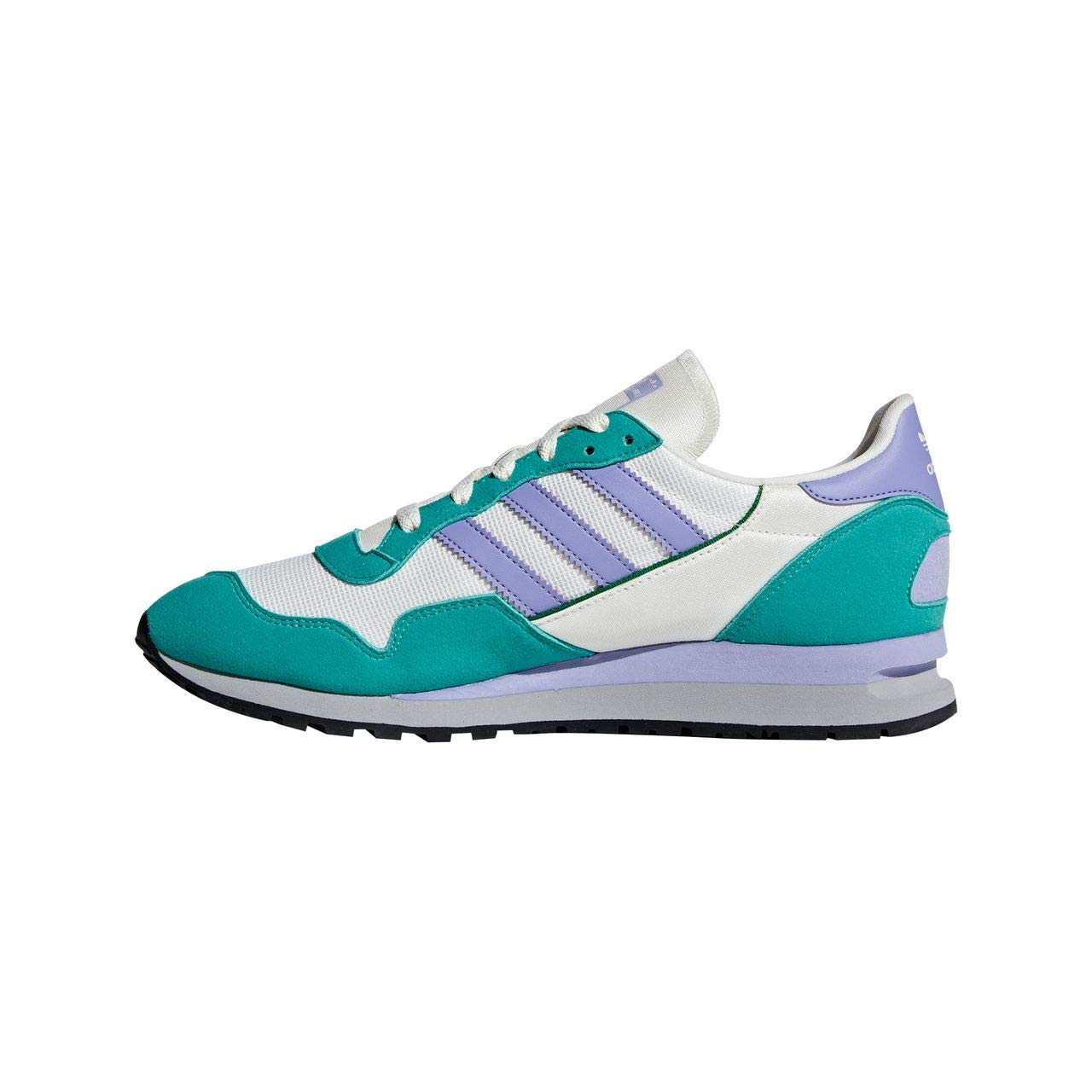 Adidas Lowertree Lowertree Lowertree Spzl, Scape per Sport Outdoor Uomo | Negozio famoso
