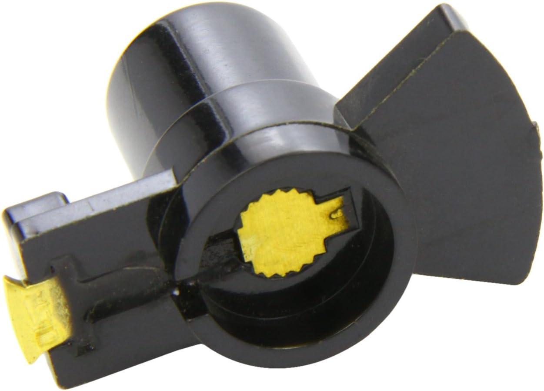 Standard 47380S Rotor del distribuidor de encendido