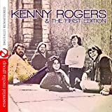 Kenny Rogers & The First Edition (Digitally Remastered)