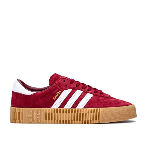 adidas donna originals scarpe bordeox