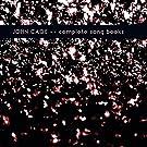 Complete Song Books (Vinyl)
