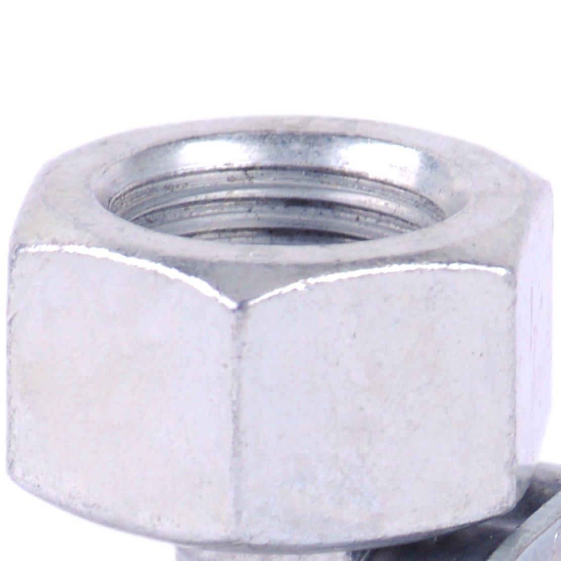 chengyida von 15/Pack Gear Rack 0,5/Modulus Kunststoff Rack zahnstangeneinheit Drive Rod Zahnstange Kunststoff Rod DIY Teile