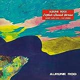 Alrune Rod