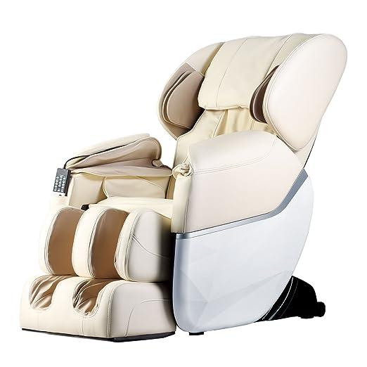 Amazon.com: Nueva eléctrico Full Body de masaje Shiatsu ...
