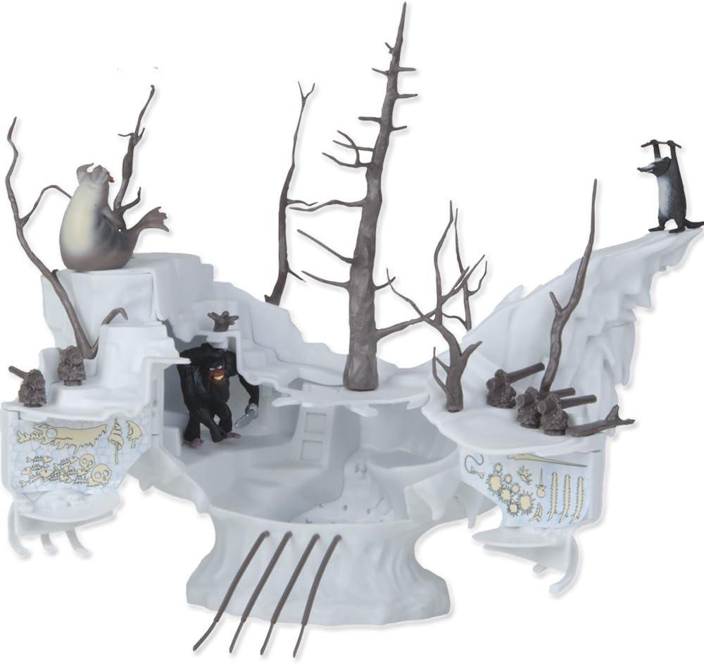 Ice Age - Barco 4 (Simba) 5840753