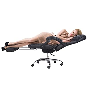 Best Office Chairs For Back And Neck Pain Reviews Buyer S