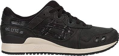 ASICS Tiger Men's Gel-Lyte III Shoes