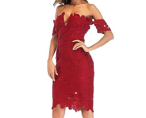 2f52340e8b0b1 Sexy V Neck Off Shoulder Sleeves Vestidos Sheath Bodycon Mini Dress ...