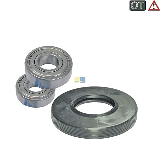 Siemens 607420 00607420 - Kit de reparación de batería para ...