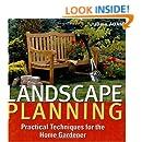 Landscape Planning: Practical Techniques for the Home Gardener