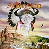 New Discovery by Artension (2003-09-30)