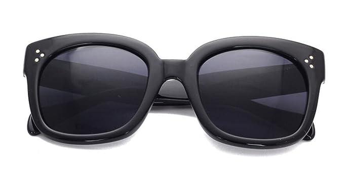 La Sra Tendencia De La Moda Gafas De Sol De Las Gafas De Sol ...