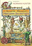 The Incredible Adventures of Professor Branestawm, Norman Hunter, 009958249X